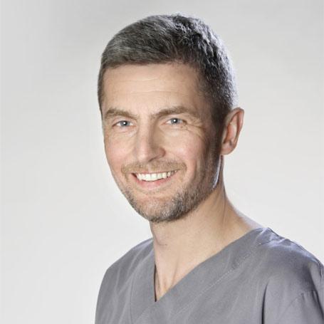 Marcin Karecki